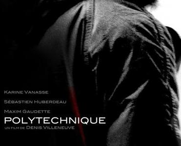 Review: POLYTECHNIQUE & INCENDIES - DIE FRAU DIE SINGT - Denis Villeneuve Double Feature