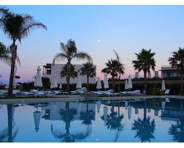 Sonnenstunden in Griechenland – Gemeinsam mit der TUI unterwegs an der Ost- und Westküste Kretas