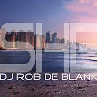 DJ Rob De Blank - She