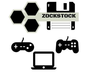 Zockstock