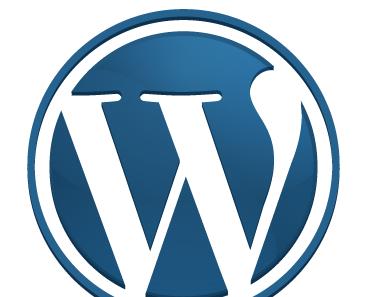 WordPress bringt Sicherheitsupdate heraus