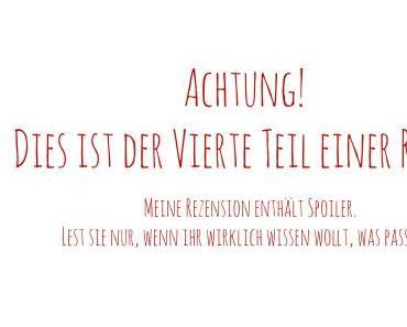 Selection – Die Kronprinzessin | Kiera Cass
