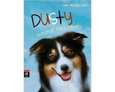 Dusty – Freunde fürs Leben