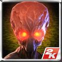 XCOM®: Enemy Within, GTA: Chinatown Wars und 7 weitere Apps für Android heute reduziert (Ersparnis: 32,43 EUR)