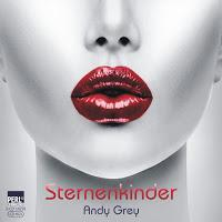 Andy Grey - Sternenkinder