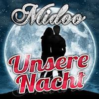Midoo - Unsere Nacht