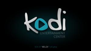 IPTV AddOns für Kodi – Live-TV mit dem Raspberry Pi und OpenELEC