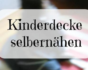creadienstag - Vintage Liebe Decke Schiff