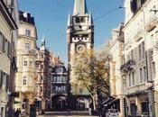 Genussspaziergang durch Freiburg