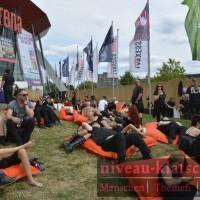 Amphi Festival 2015 – Tag 2