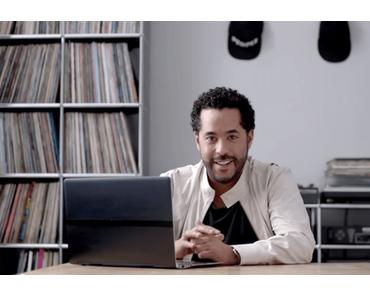 Unsere Lieder werden EINS // Adel Tawil sucht den Soundtrack DEINES Lebens // #unsereLieder // sponsored post // #ad