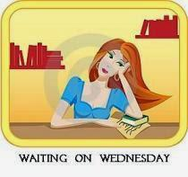 [Waiting on Wednesday] Drive-In von Joe R. Lansdale