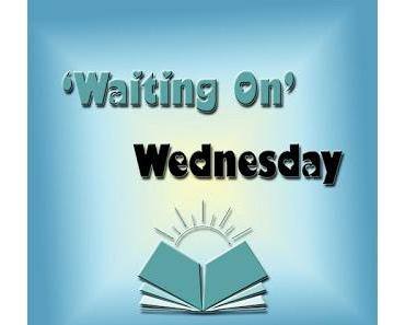 'Waiting On' Wednesday - Das Chia-Kochbuch