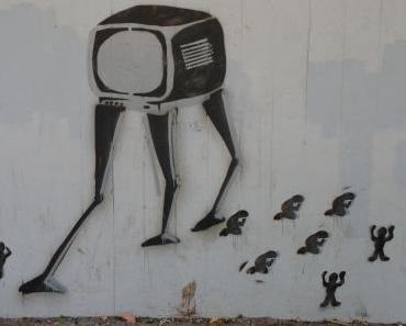 Populismus und Propaganda – gepaart mit Unterschlagung von Informationen