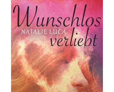 "[MINI-REZENSION] ""Wunschlos verliebt"" (Band 2)"