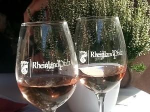 Rheinland-Pfalz als Ziel für eine Städtereise