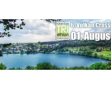 Preview VULKAN Cross-Triathlon Schalkenmehren