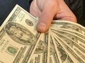 Investoren horten Cash-Milliarden