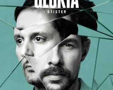 Gloria: Rollentausch