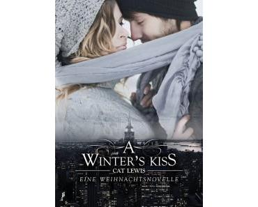 """A Winter's Kiss"""