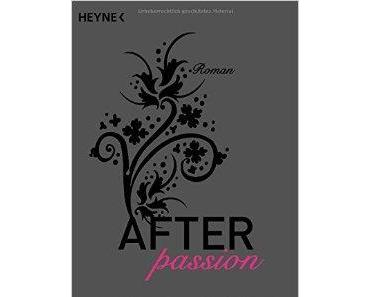 [Rezension] After Passion