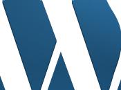 Auch Update WordPress 4.2.4 dient Sicherheit