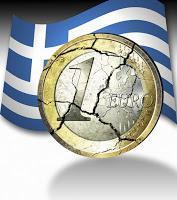 Die Griechen oder ist dein Ruf erst mal ruiniert, kannst du leben ungeniert!?