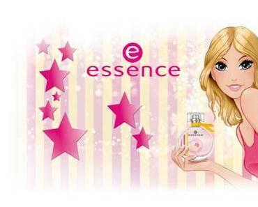 "essence ""fragrance sets"""