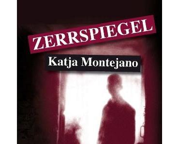 "[MINI-REZENSION] ""Zerrspiegel"""