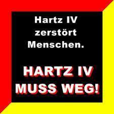 Hartz-IV News: Trotz Krankmeldung verhängte ein Jobcenter eine Sanktion – und mehr