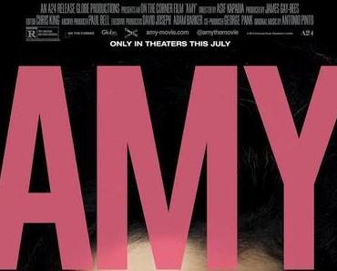 Amy [Dokumentation]