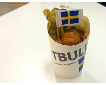 IKEA Altona Lieferservice