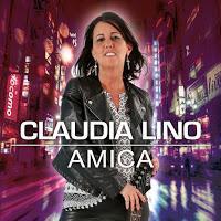 Claudia Lino - Amica