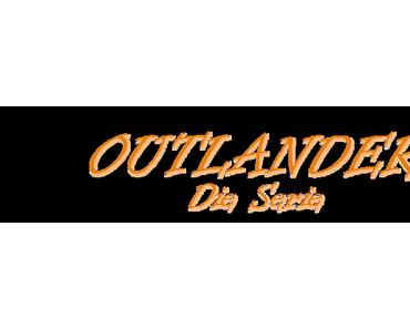 .: Diskussionsrunde: Outlander ~ Folge 5 & 6 :.