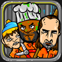 Prison Life RPG, Clipper Plus with Sync weitere Apps Android heute reduziert (Ersparnis: 16,97 EUR)