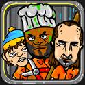 Prison Life RPG, Clipper Plus with Sync und 8 weitere Apps für Android heute reduziert (Ersparnis: 16,97 EUR)
