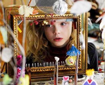 Versteckte Filmperlen: Phoebe im Wunderland