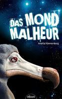 [Rezension] Anette Kannenberg - Das Mondmalheur