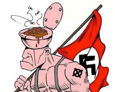"""Aufruf: """"Profilbilder gegen Nazis"""""""