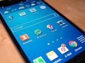 Whatsapp Backup Google Drive kommt Kürze