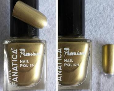 Cosmetica Fanatica No.506 Nagellack