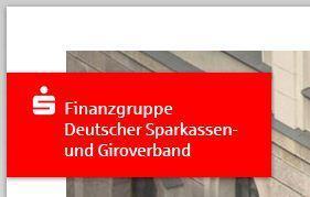 """Bezahldienst Paydirekt der Sparkassen startet """"ohne alles"""""""