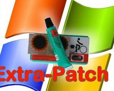 Microsoft bringt Notfall-Patch für Internet Explorer