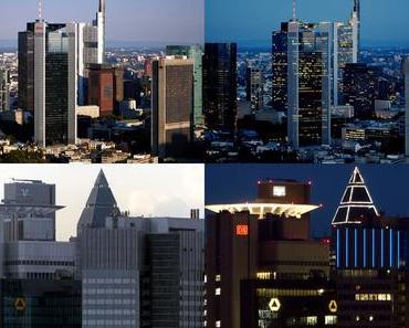 Erich Mehrl: skyline@daylight und skyline@nite