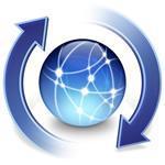 FileMaker veröffentlicht Update auf 14.0v2.