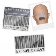 Hitman: Agent 47 Gewinnspiel