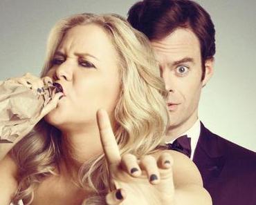 Review: DATING QUEEN – Vergesst die weibliche Selbstbestimmtheit