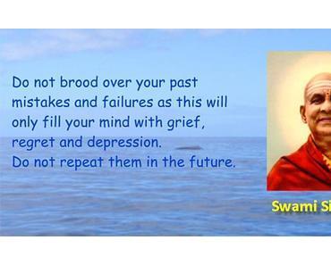 Guru – Ishvara – Avatara