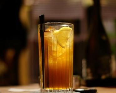 [365/234] – Long Island Iced Tea