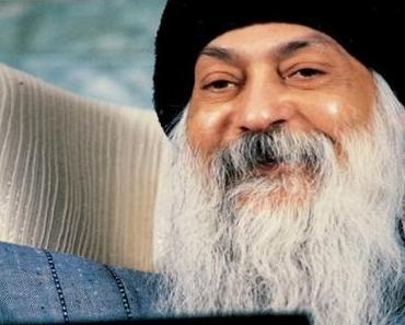 Osho (Bhagwan Shree Rajneesh) – aktive Meditationen